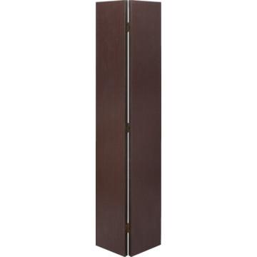 24x80 Quot 1 3 8 Quot Thick 6 Panel Hollow Core Slab Door Hd Supply