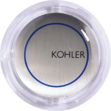 Www Kohler Com Usa : Kohler Cold Index Button HD Supply