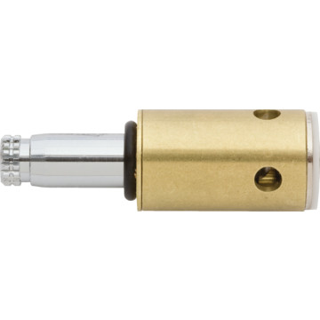 Replacement For Kohler Cold Faucet Shower Stem Brass Plunger 2 1 2 Length Hd Supply