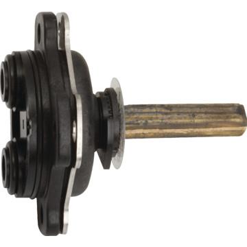 kohler shower faucets parts cleandus com pictures kohler faucets parts replacement lighting