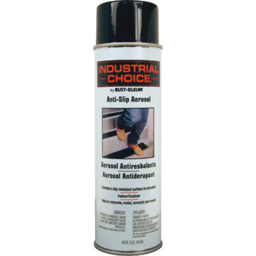 Durable Spray Paint Hd Supply