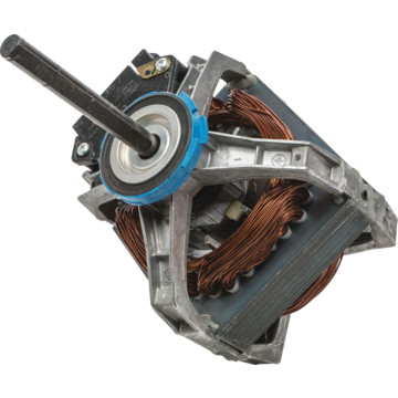 Whirlpool washer motor drive hd supply for Motor for whirlpool washer
