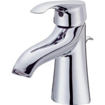 Gerber Danze Corsair Centerset Bathroom Faucet Chrome Single Handle. Gerber Bath Faucet Handle   HD Supply