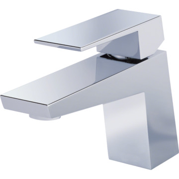 Gerber Danze Mid Town Centerset Bathroom Faucet Chrome Single Handle. Gerber Bath Faucet Handle   HD Supply