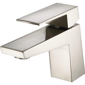 Gerber Danze Mid Town Centerset Bathroom Faucet Brushed Nickel Single Handle. Gerber Bath Faucet Handle   HD Supply