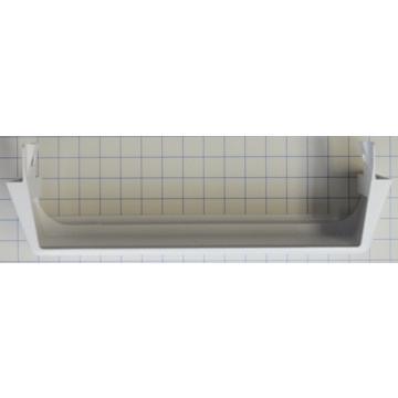 whirlpool refrigerator door shelf hd supply. Black Bedroom Furniture Sets. Home Design Ideas