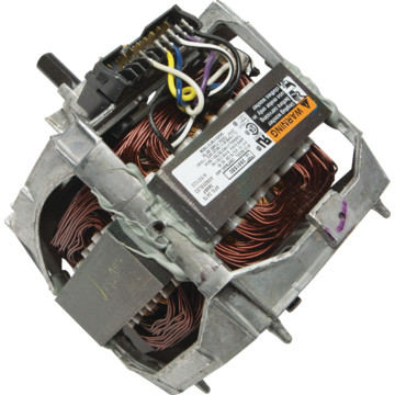 whirlpool direct drive washer motor hd supply