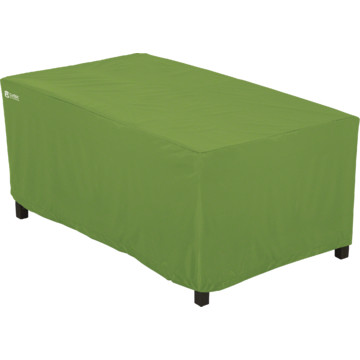 Sodo Patio Coffee Table Cover Rectangular Herb Hd Supply