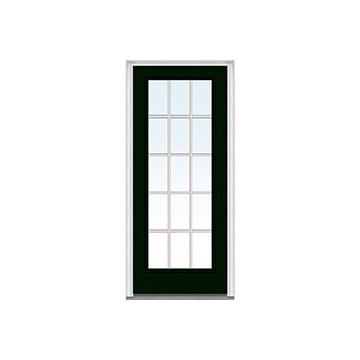 32 x 80 exterior door rough opening