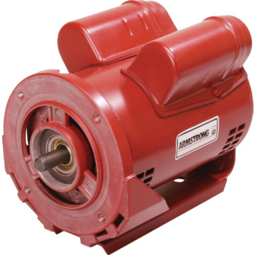 armstrong 3 4 hp circulator pump motor hd supply