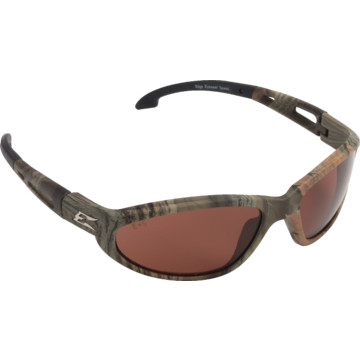 Eyeglass Frame Paint Repair : Edge Dakura Safety Eyewear, Camouflage Frame With Copper ...