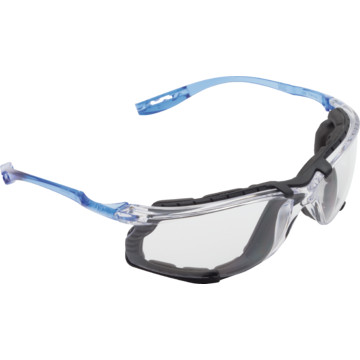 3m virtua ccs safety eyewear hd supply