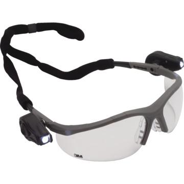 3m light vision 2 safety eyewear hd supply. Black Bedroom Furniture Sets. Home Design Ideas