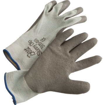 An elastic knit-wrist secures the glove above the wrist for comfort and preventing debris from entering the glove. When your job demands abrasion resistance and gripping power while maintaining maximum dexterity choose Best Skinny Dip Reviews: 5.