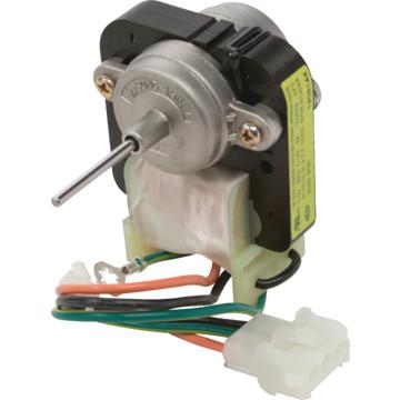 Ge Refrigerator Condenser Motor Fan Hd Supply
