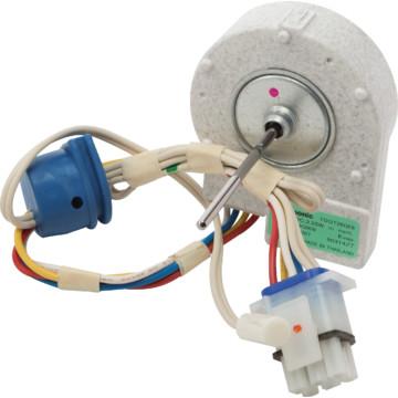 Ge Refrigerator Evaporator Fan Motor Hd Supply