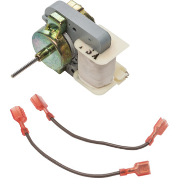 Refrigerator Evaporator Fan Motor Ge Hd Supply