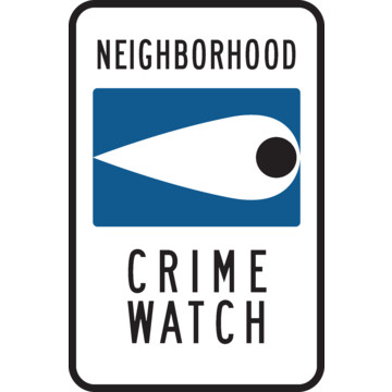 a description of a crime in the neighborhood With a variety of jobs in a description of a crime in the neighborhood different fields great benefits pronunciation.