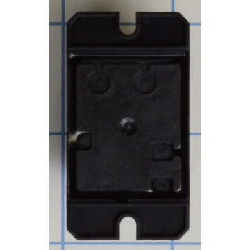 Whirlpool Replacement Refrigerator Overload Relay Hd Supply