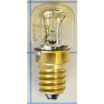 Whirlpool Oven Light Bulb Hd Supply