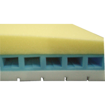 Queen inflatable mattresses king size