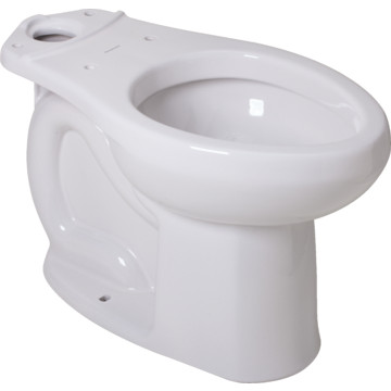 American Standard Colony Universal Round Toilet Bowl Hd