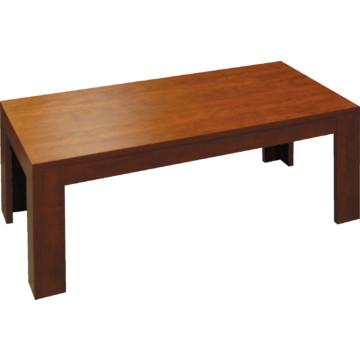 boss cherry coffee table hd supply