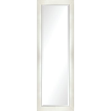 30 X 36 Quot Frameless Beveled Edge Mirror Hd Supply