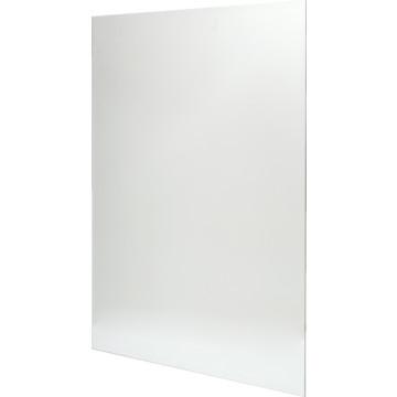 24 x 36 frameless beveled edge mirror hd supply for Mirror 24 x 36