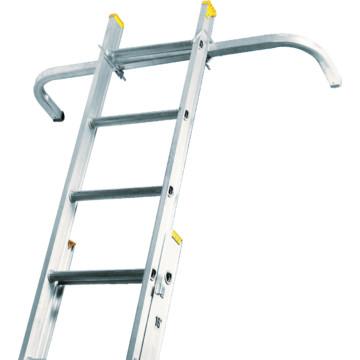 Louisville Ladder Stabilizer Hd Supply