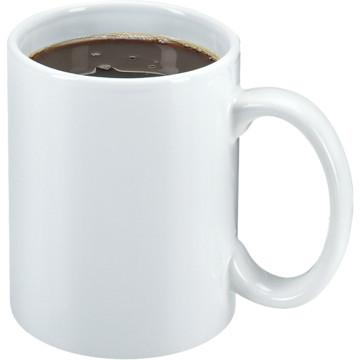 11 Oz Ceramic Coffee Mug Case Of 36 Hd Supply
