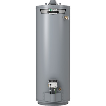 A O Smith 174 Tankless Residential Gas Water Heater Hd Supply