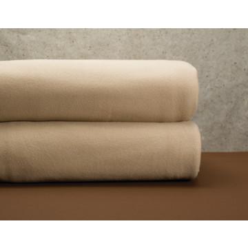eco memory foam mattress reviews