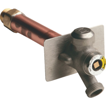 Watts 174 Vacuum Breaker Repair Kit 3 4 1 Quot For 188a 288a And