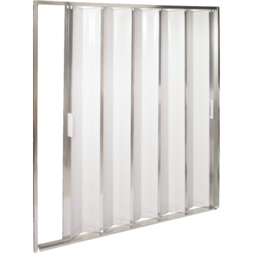 Shower Solutions Barrier Free Folding Accordion Shower Door With ...