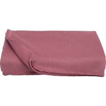 sleep experts mattress firm