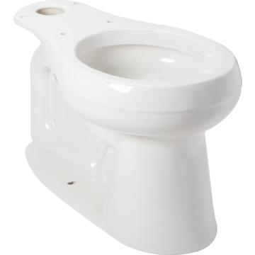 Kohler? Cimarron? Comfort Height? Round Toilet Bowl (ADA) HD ...