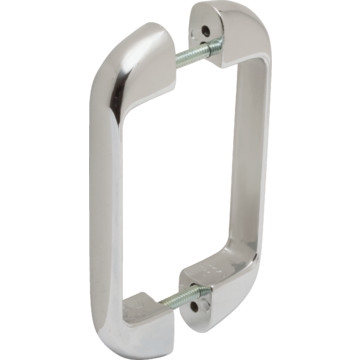 Images Of Ada Door Handle Images Picture Are Ideas