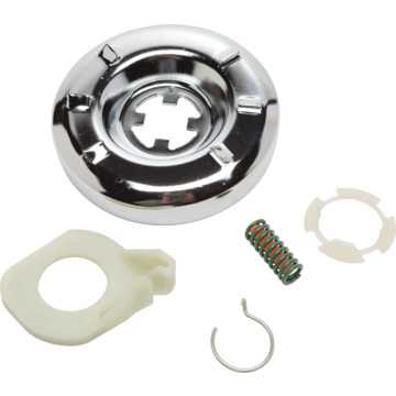 Replacement washer clutch assembly hd supply - Whirlpool washer clutch replacement ...