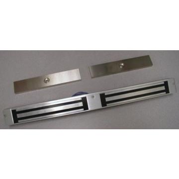 5 8 Quot Sliding Glass Patio Door Lock Aluminum Hd Supply