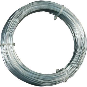 Ceiling Grid Hanger Wire 12 Gauge 100 Hd Supply
