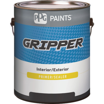 1 Gallon Paint Can With Handle
